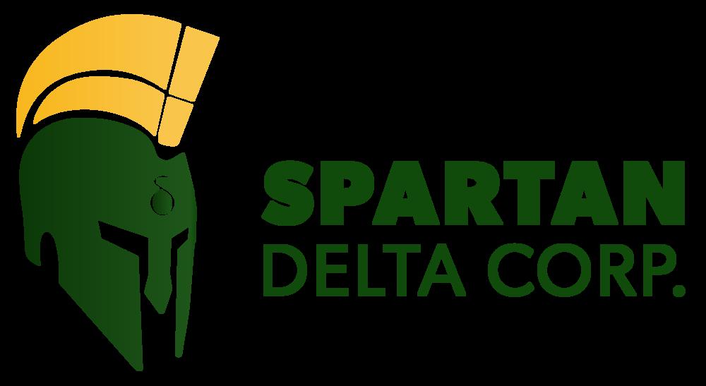 Spartan Delta Corp