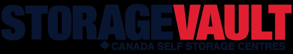 StorageVault Canada Inc