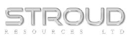 Stroud Resources Announces Commencement of Drill Program
