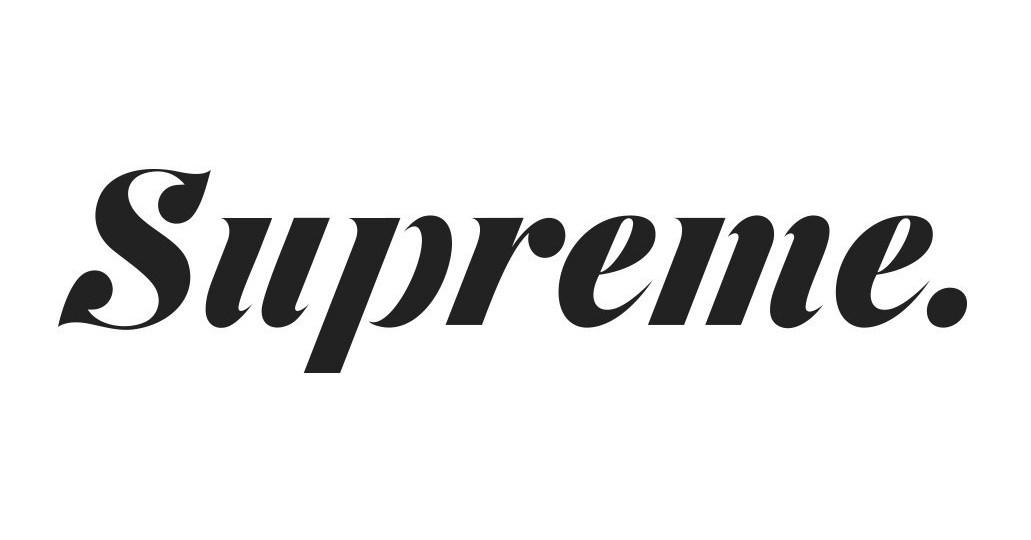 Supreme Cannabis Announces $22