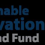 Sustainable Innovation & Health Dividend FundAnnounces Capital Commitment inSagard Healthcare Royalty Partners