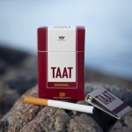 TAAT™ Prepares to Expand into Canada by Partnering with a British Columbia Life Sciences Firm to Develop and Distribute TAAT™ Products