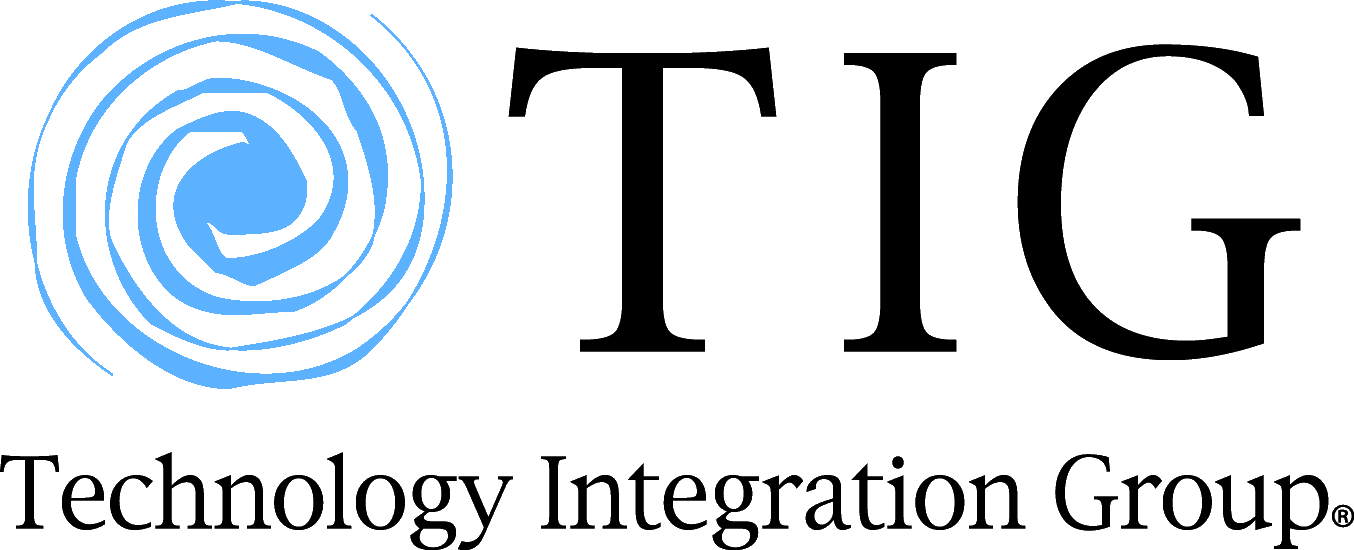Technology Integration Group Canada (TIG) expands ThinkOn partnership to provide secure cloud solutions to Government of Canada