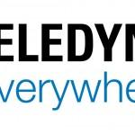 Teledyne Imaging Begins a New Era in Large Area CMOS Imaging