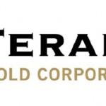 Teranga Gold Awarded 2020 Sustainable Development Goals Accelerator Award