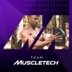 The MuscleTech Brand Names Marathon Legend Ryan Hall as its Official Run Coach