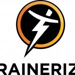 Trainerize Launches Education Partner Program, Bringing Together the Biggest Names in the Industry