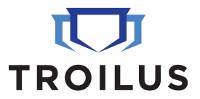 Troilus Drills 6.66 g/t AuEq Over 3m, 1.20 g/t AuEq Over 16m and 1