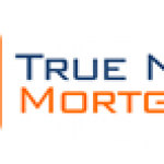 True North Mortgage Announces New Head Office