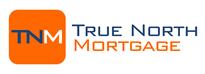 True North Mortgage Announces New Head Office