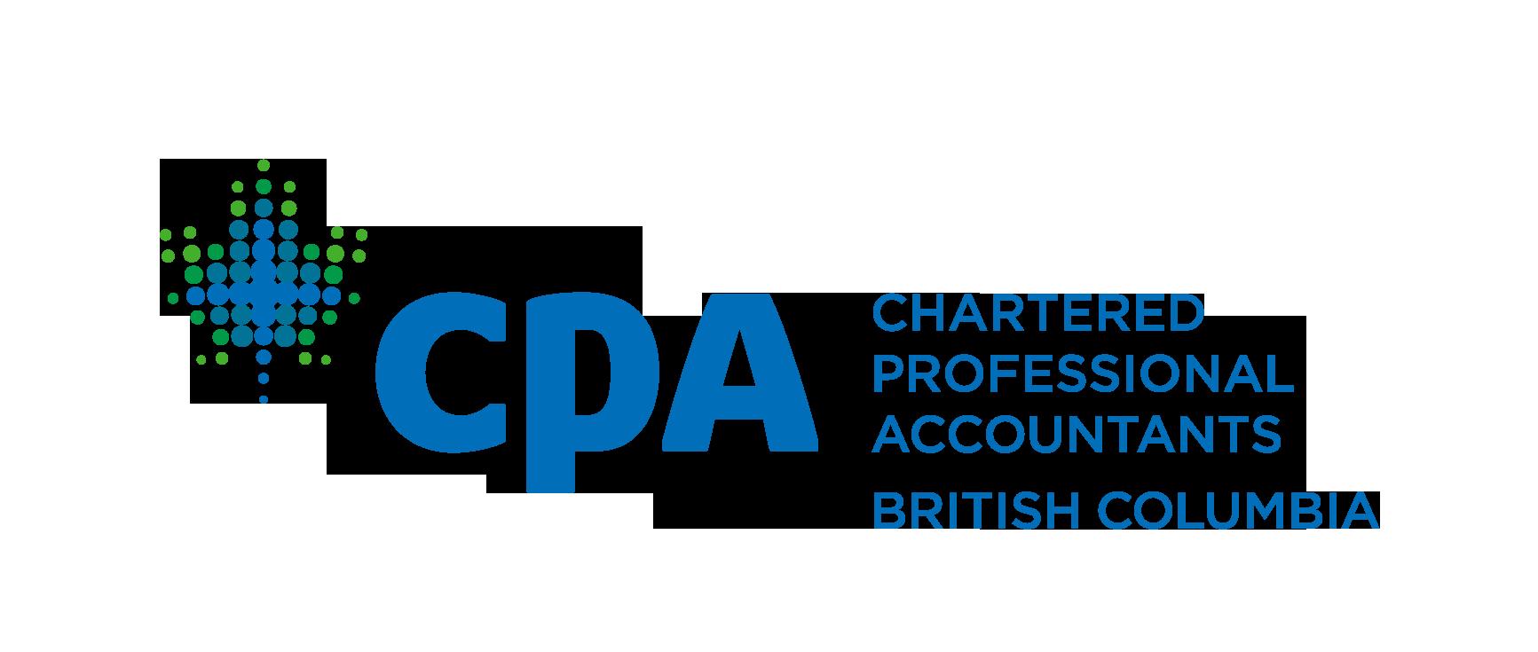UBC Sauder's Graham McIntosh awarded honorary CPA designation by CPABC