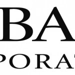Urbana Corporation Announces the Purchase ofAdditional Shares of HighView Financial Holdings Inc.