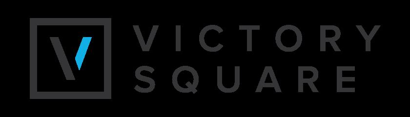 Victory Square Technologies Inc. Portfolio Company GameOn Entertainment Technologies Inc. Announces C$1