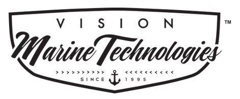 Vision Marine Provides Update on E-Motion Powertrain Initiatives And Other Corporate Developments