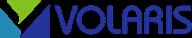 Volaris Group Acquires ConWX ApS