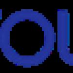Volaris Group Acquires SoftChalk