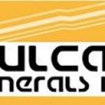Vulcan Minerals Inc