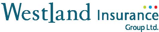Westland Insurance Acquires New Brokerage in Moose Jaw, Saskatchewan
