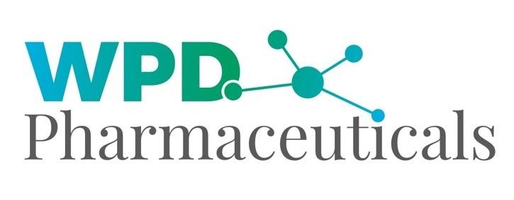 WPD Pharmaceuticals Announces US$1