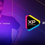 XP Sports™ Launches Partnership With Professional Gaming Content Creator SypherPK®
