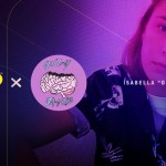 XP Sports™ Launches Partnership With TikTok® Star, Twitch® Streamer and Content Creator Onlyjayus