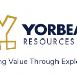 Yorbeau Announces the Completion of Hole LEM-66W3 and Explains Target #1 at the Lemoine Project in Chibougamau, Quebec