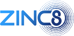 Zinc8 Energy Solutions Announces Upsizing & Pricing of Oversubscribed Private Placement of Common Shares
