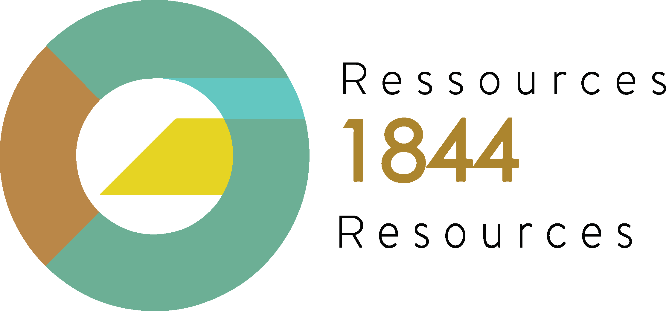 1844 Resources Announces 2,000 Meters Diamond Drilling on Lac Arsenault