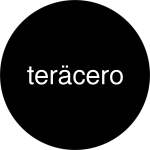 A new stage in COVID-19 testing – Teracero Pharma reports receiving the first authorization for a COVID-19 serology rapid test under the Minister of Health's Interim Order