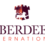 Aberdeen International Inc. Is Pleased to Provide Corporate Updates Regarding AES-100 Inc
