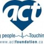ACT Foundation enhancing high school CPR training with opioid awareness and overdose response training