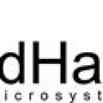 AdHawk Microsystems Powers a New Generation of Eye Tracking Research with Launch of AdHawk MindLink™