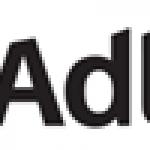 "Adlib Brings Deeper Contract Analytics Capabilities to Power the ""Intelligent Enterprise"""