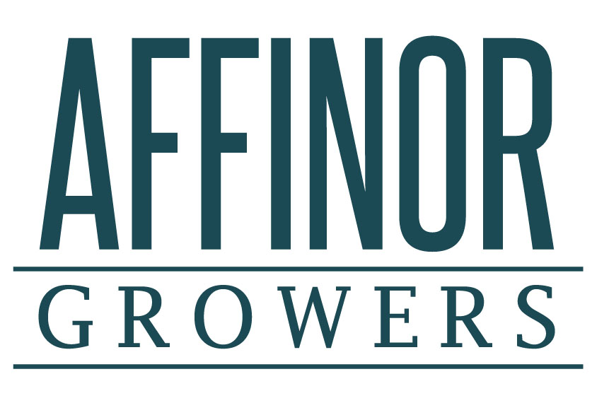 Affinor Growers Announces $0