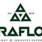 AgraFlora Announces AGM Voting Results