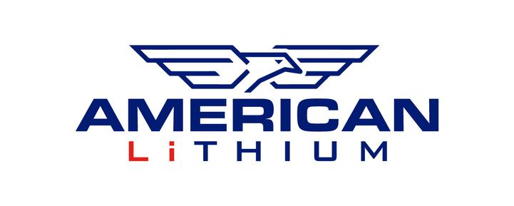 American Lithium Co-recipient of U.S. Department of Energy GrantFor US$4