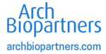 Arch Biopartners Enters Exclusive License Agreement with the University of Cincinnati for AB569 Topical Wound Treatment