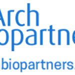 ARCH Scientist Publishes Paper Showing Pre-Clinical Efficacy of AB569 in Eradicating Multi-Drug Resistant Pathogens Acinetobacter baumannii and Acinetobacter spp