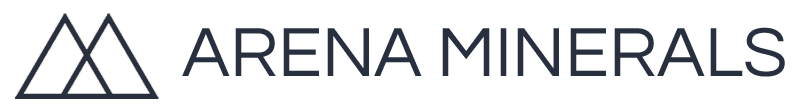 Arena Minerals Announces First Tranche Closing of $2.8 Million Private Placement Led by Leading Lithium Producer Ganfeng Lithium Co.