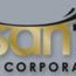 Asante Gold Announces CAD$5.0 Million Placement Oversubscribed Additional CAD$2
