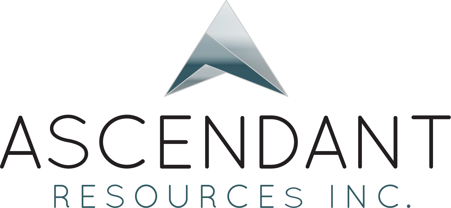 Ascendant Resources Increases M&I Resources by 44% and Inferred Resources by 21% on the Copper Stockwork South Zone at Lagoa Salgada