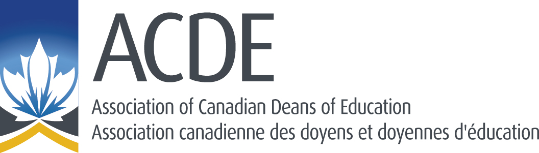 Association of Canadian Deans of Education Call for Investment in Education to Spur Pandemic Recovery