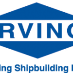 Atlantic Towing and Irving Shipbuilding Commit to Camosun College and BC Coastal Communities; New Technology, Scholarships, and Placements for Students in Marine Studies