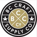 BC Craft Supply Announces $500,000 Private Placement with Strategic Investor Mr
