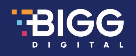 BIGG Digital Assets Inc. Announces CAD $100,000 Strategic Investment in DeFi Ventures Inc.