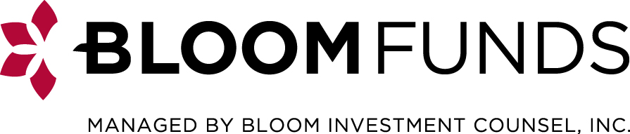 Bloom Select Income Fund Announces Distributions