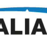 Calian Announces $75 Million Bought Deal Public Offering of Common Shares