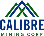 Calibre Increases Mineral Reserves by Over 200% to 864,000 ounces of Gold