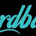 Canadian fintech Hardbacon secures $1