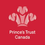 Canadian Veteran and Entrepreneur with Budding Business Receives Global Prince's Trust Award